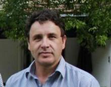 Professor Martin Dixon's picture