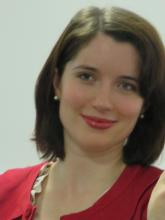Miss Catherine Gascoigne's picture