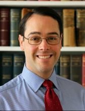 Dr Benjamin Spagnolo's picture