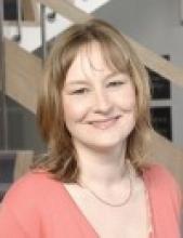 Dr Janet A O'Sullivan's picture