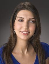 Ms Jenifer Varzaly's picture
