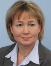 Dr Joanna Gomula's picture