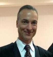 Mr John Magyar's picture