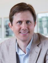 Dr Jeffrey M. Skopek's picture