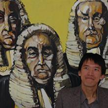 Joshua Neoh's picture
