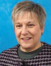 Dr Jennifer S Davis's picture