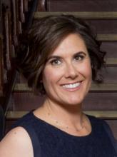 Dr Julia Powles's picture