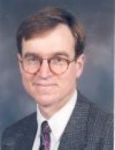 Dr John Allison's picture