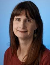 Dr Kathleen Liddell's picture