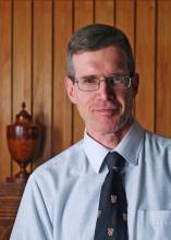 Professor Matthew Kramer's picture