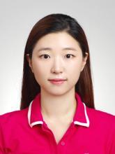 Ms So Yeon Kim's picture