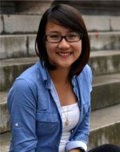 Lan Nguyen's picture