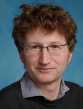Professor Lionel Bently's picture
