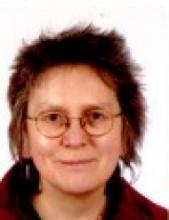 Professor LRR Gelsthorpe's picture