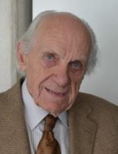 Professor Leonard Sedgwick Sealy's picture