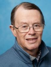 Professor Malcolm A Clarke's picture