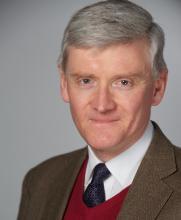 Dr Neil Jones's picture