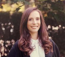 Ms Ana Leticia Magini's picture