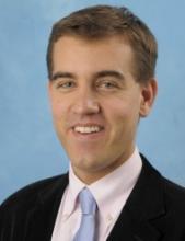 Dr Michael Waibel's picture