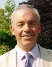 Professor Neil H Andrews's picture