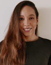 Kaara Martinez's picture