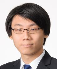 Wei Lun Ivan Lee's picture