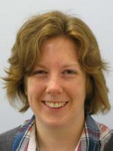 Mrs Elizabeth Edwards-Waller's picture