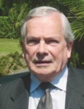 Professor PJ Allott's picture
