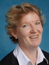 Dr Pippa Rogerson's picture