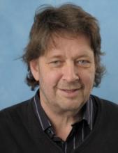 Professor PO Wikstrom's picture