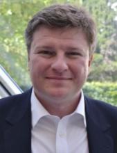 Dr Rafal Zakrzewski's picture