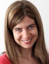 Dr Rumiana Yotova's picture