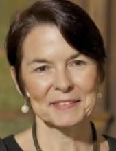 Professor Sarah Worthington's picture