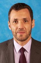 Dr Simon De Smet's picture
