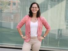 Dr Simone Hanebaum's picture