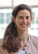 Dr Ann Sofie Cloots's picture