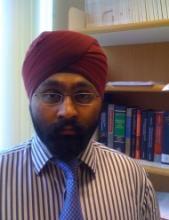 Mr Sahib Singh's picture