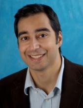 Dr Stelios Tofaris's picture