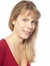 Dr Valia Babis's picture
