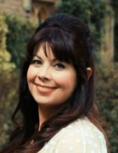 Dr Shona Wilson Stark's picture