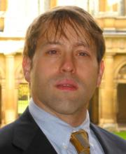 Dr Tom Grant's picture