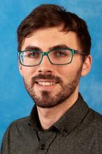 Mr Thomas Hawker-Dawson's picture