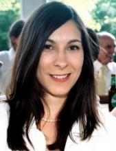 Dr Veronika Fikfak's picture