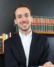 Pedro Schilling De Carvalho's picture